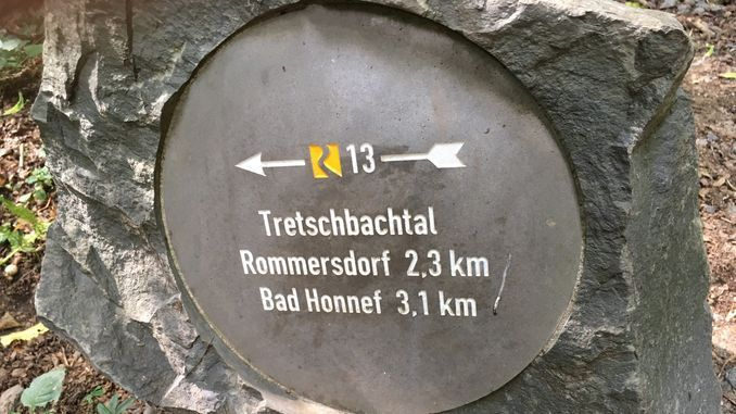 678px_sign_tretschbachtal
